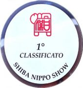 Nippo_trophy